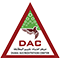 DAC-Microtech-Global-IT-Solution-Kolkata.png