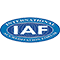 IAF-Microtech-Global-IT-Solution-Kolkata.png